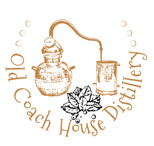 Old Coach House Distillery